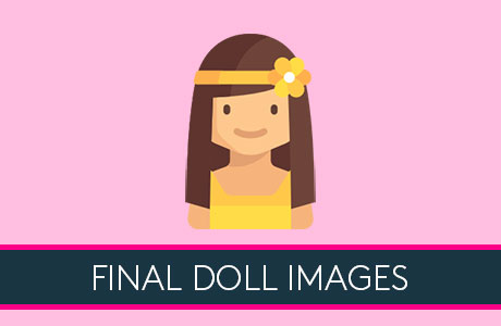 final doll images by sexysexdoll