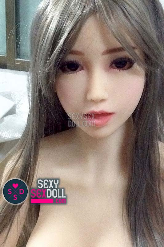 lisa-chinese-girl-sex-doll2