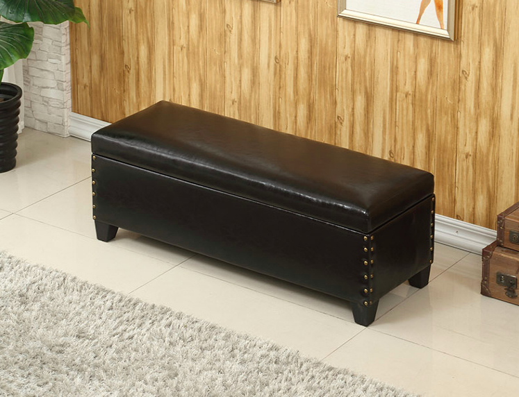 Sex Doll Storage Couch Multiple Designs Sexysexdoll