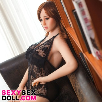 isabella-love-doll-sex-doll-thumbnail