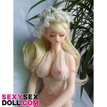 small sex dolls