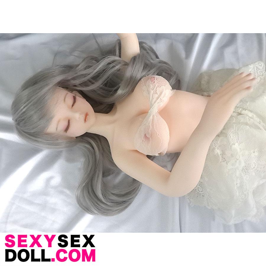 small sex dolls