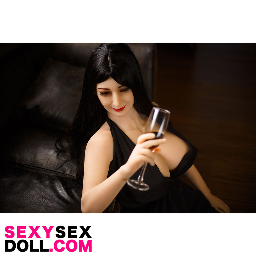 fat sex dolls