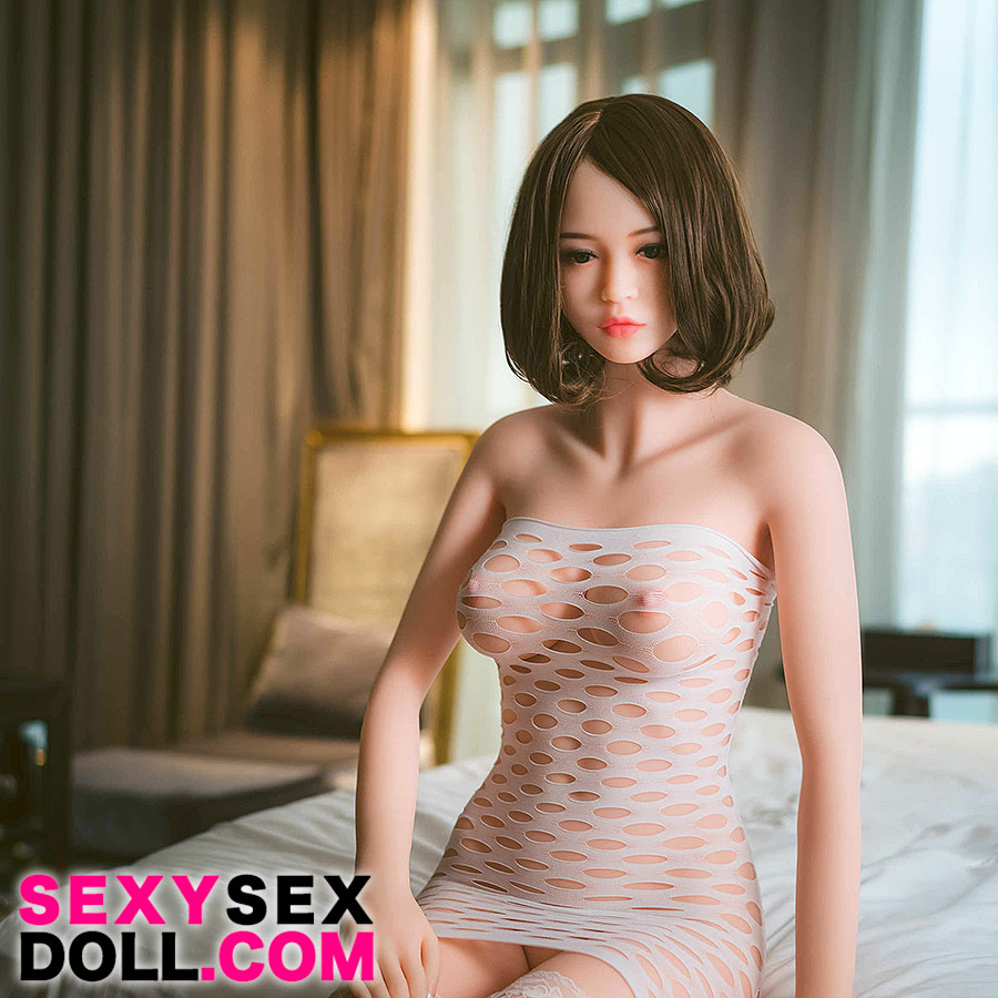 ruby-love-doll-sex-doll-fuck-doll-thumbnail