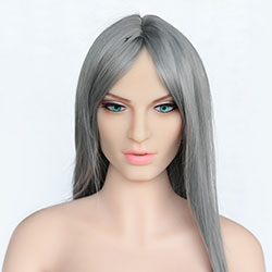 Climax Wig 1