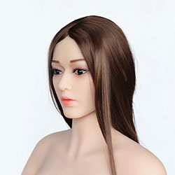 Climax Wig 2