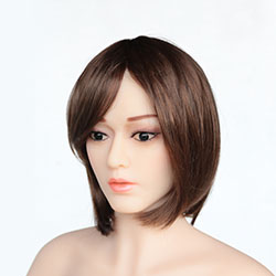 Climax Wig 4