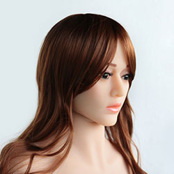 Climax Wig 7