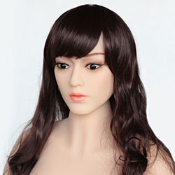 Climax Wig 9