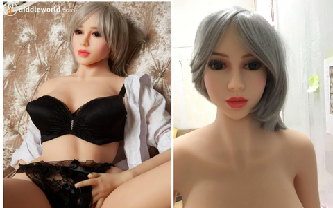 korean-sex-doll