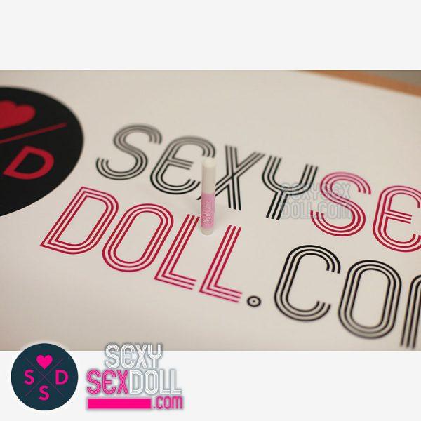 Sex Doll Nail glue