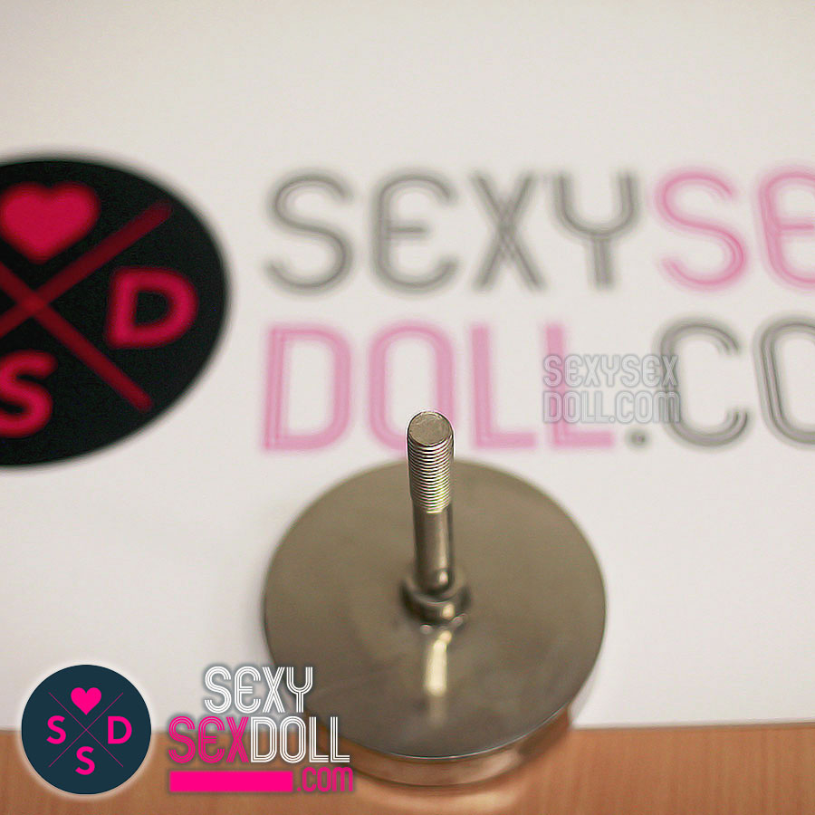 Sex Doll Head Stand Set