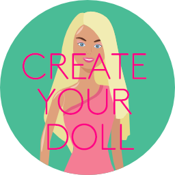 create-your-doll