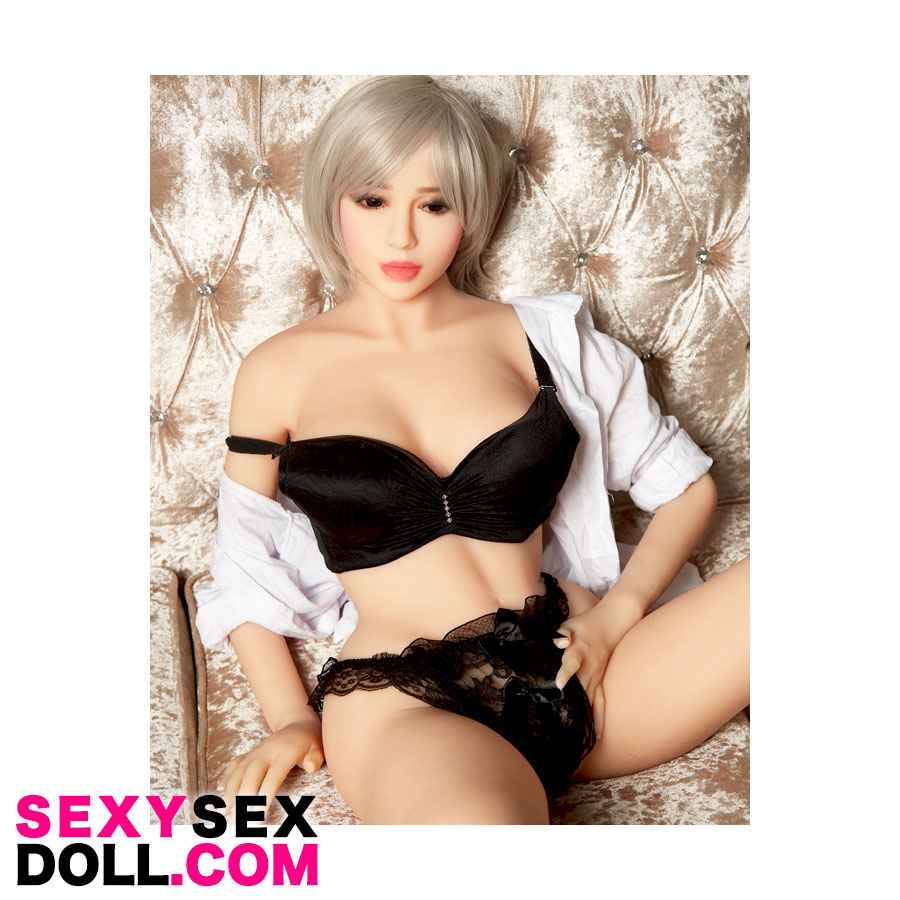 ji-woo-love-doll-sex-doll-9