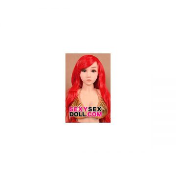 long-curly-red-wig-wm-100cm-4