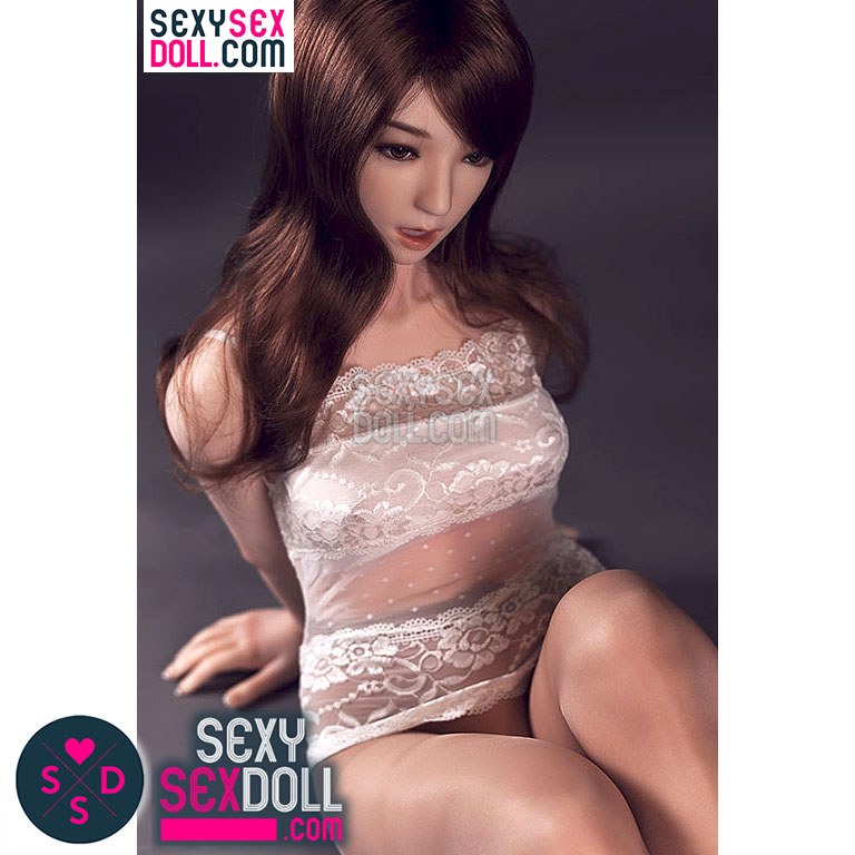 kate adult doll