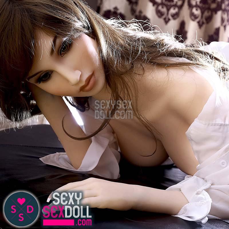 silicone dolls