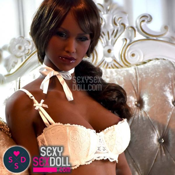 black-sex-doll