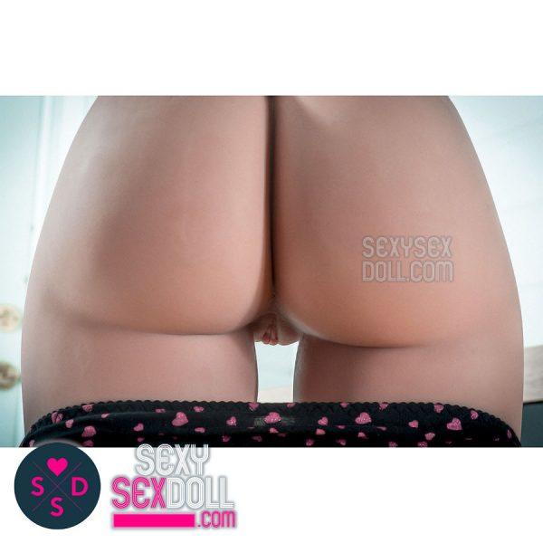 Tori Sexy Sex Doll-170cm WM