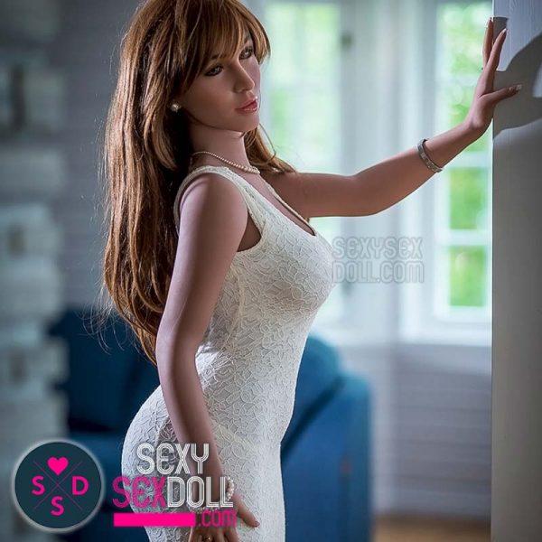 mature sex doll