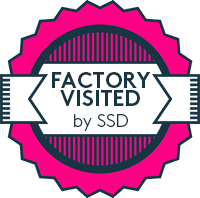 factory visited by sexysexdoll-badge