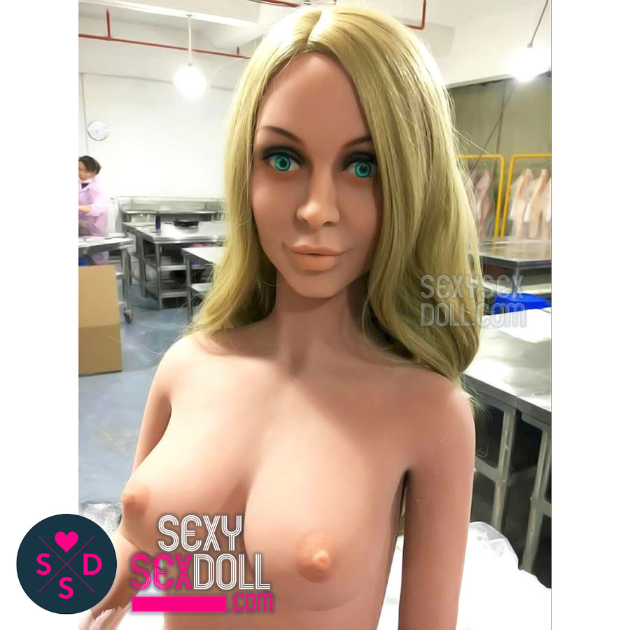 custom sex doll