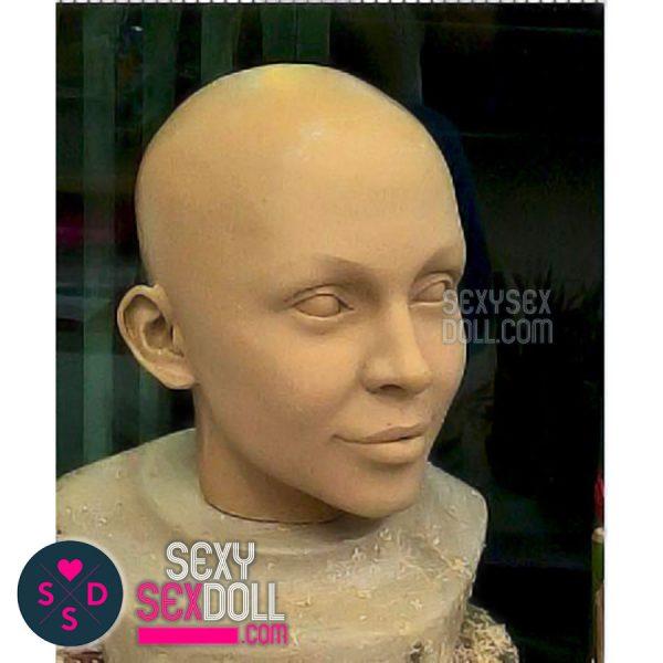 sexysexdoll custom sex doll head