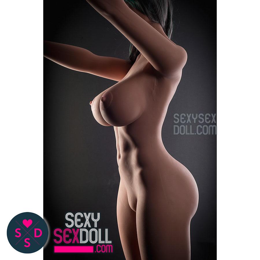 wm 170cm H cup body -sexysexdoll