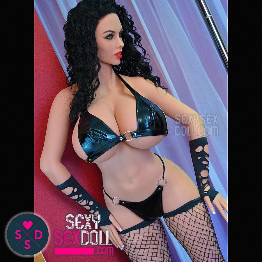 Mia realistic sex dolls