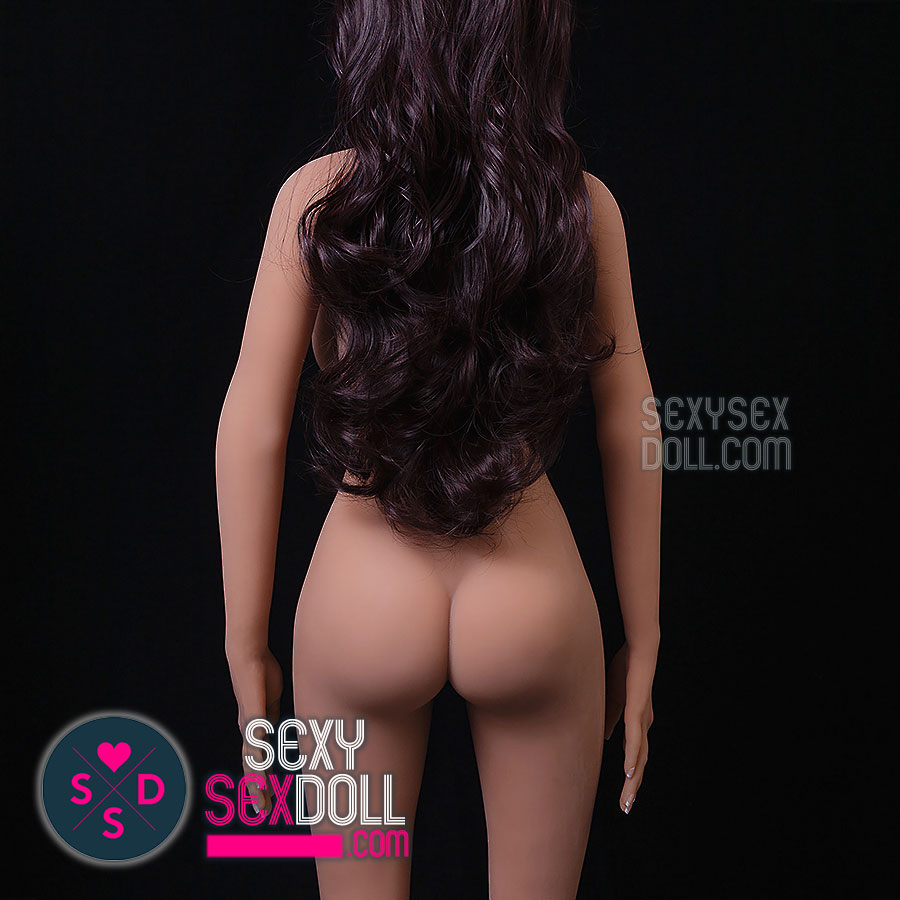 SexySexDoll 6Ye 150cm D-cup Premium Body