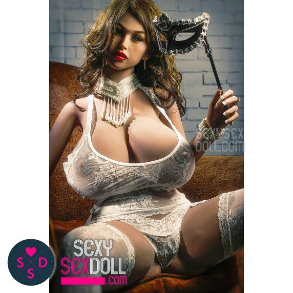 YL 160cm sex doll
