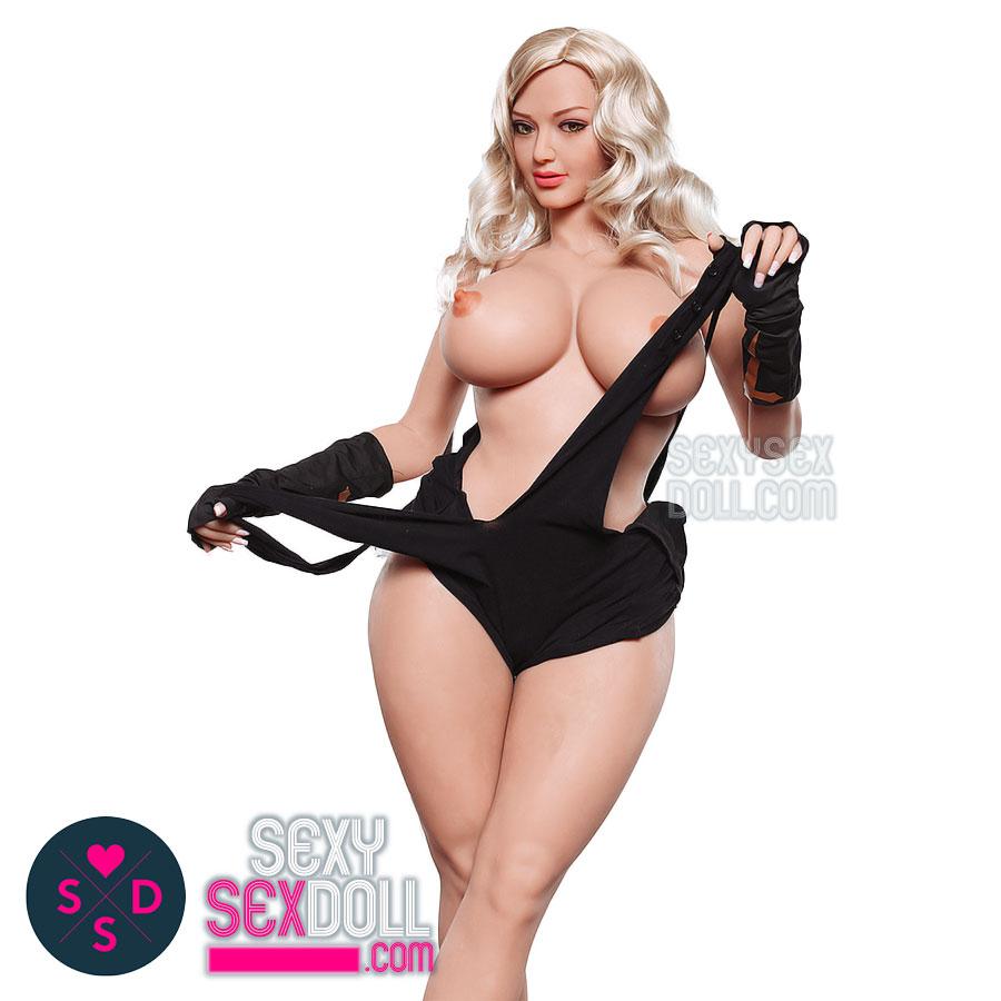 fat sex dolls