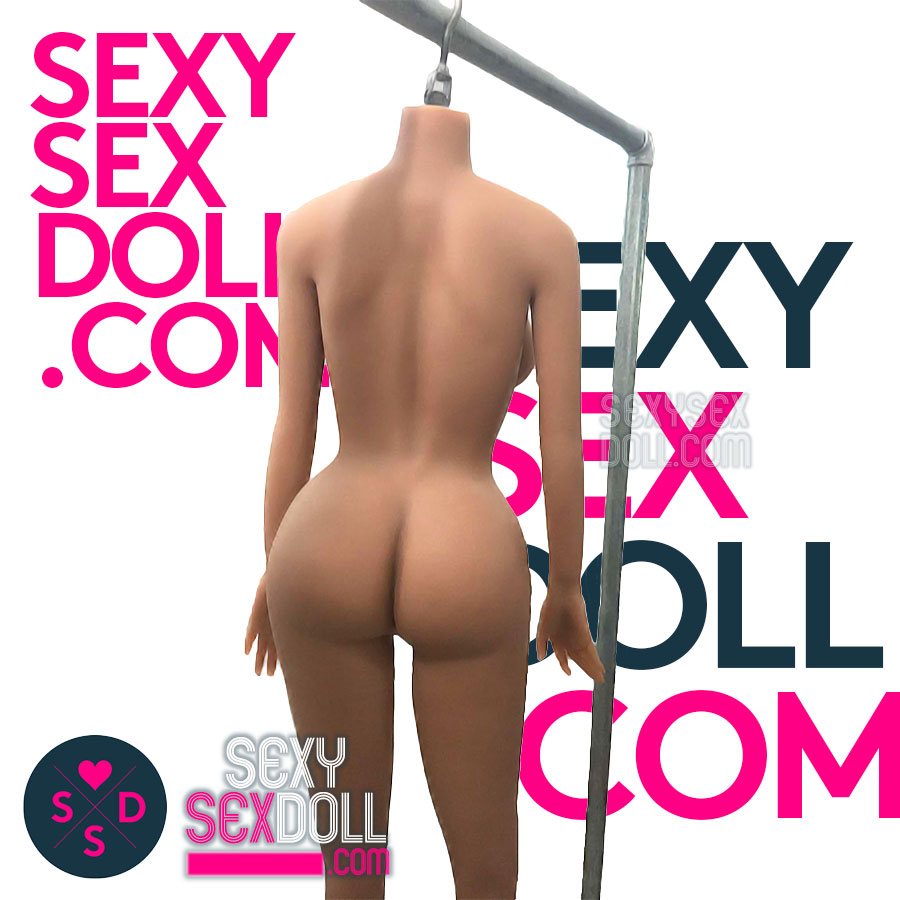 Sex Doll suspension Kit - Hook