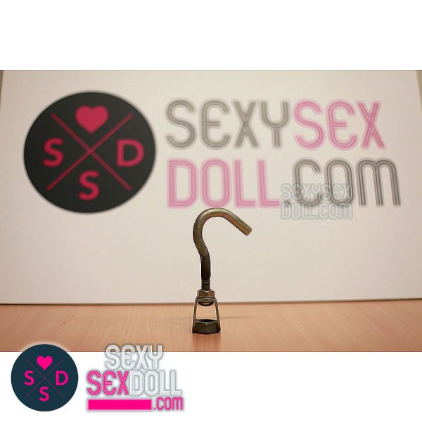 sex doll suspension kit