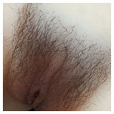 With Pubic Hair 7