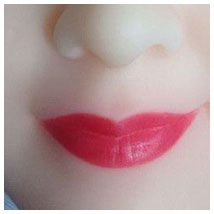 lip colour 4