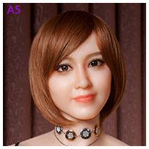 Z-one head-A5