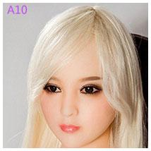 Z-one head-A10