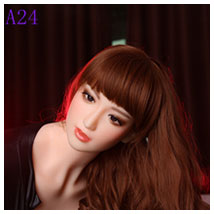 Z-one head-A24