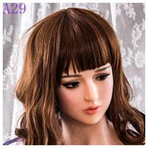 Z-one head-A29