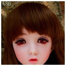 Z-one head-A36