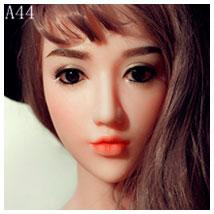 Z-one head-A44