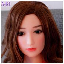 Z-one head-A48
