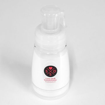 Sex Doll Renewal Powder by SexySexDoll