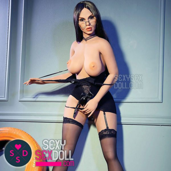 Big Booty Sex Doll - YL 165cm D-cup love doll faec 188 Rinia