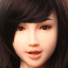 Doll Sweet head-3-Youyi