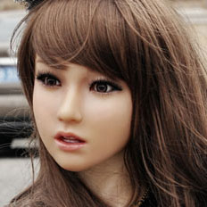 Doll Sweet head-14-Thera