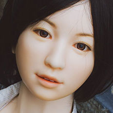 Doll Sweet head-19-Nanase