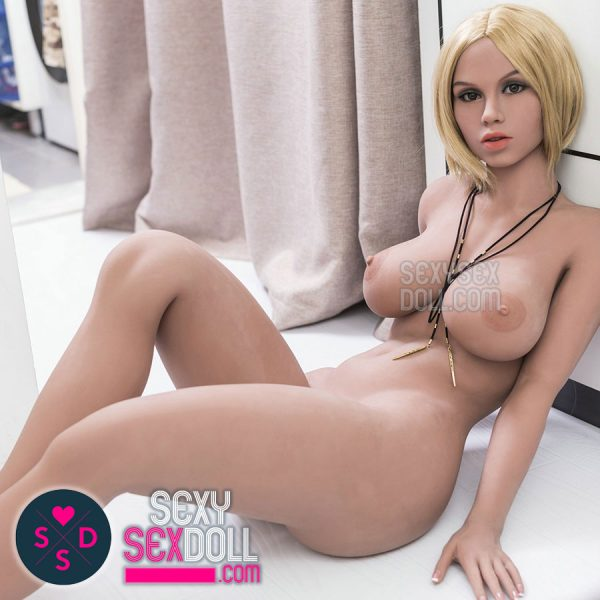 YL Sex Doll 165cm D-cup Head 188 Rinia