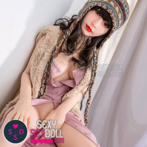 Real sex dolls - WM 165cm D-cup Cameron